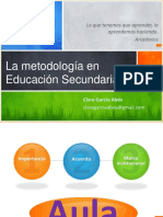la_metodologia_en_educacion_secundaria