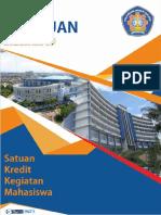 BUKU PEDOMAN SKKM 2019 FINAL.pdf