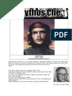 Mythos Che (Em Alemão).pdf