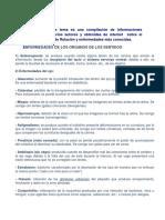 ENFERMEDADES DE LOS ORGANOS DE LOS SENTIDOS.docx