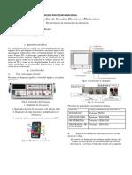 P1_Murillo_Chicaiza (1).docx