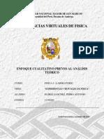 LABORATORIO FISICA 4 HUAROTO.docx