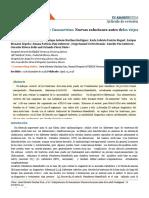 GASES ARTERIALES TRADUCIDO.docx