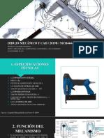 DIBUJO Y CAD-PROYECTO.pptx