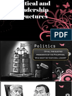 386619451-Political-and-Leadership-Structures.pptx