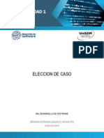DBDD_U2_A1_BRGC.docx
