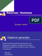 s2-analisis-de-cargos-y-reclutamiento.ppt