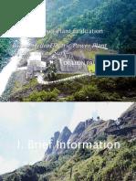 Assignment_2_Bakun_HydroElectric_Power_Plant_De Leon.pptx