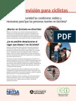 bikeability-checklist-sp