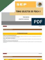 TS-Fisica-II-libro