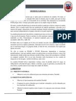 Informe 6 Parshall