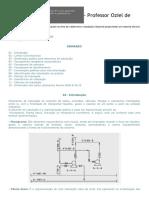 Tubulação .pdf