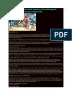 Analisa Kuantitatif Dan Contoh Aplikasinya Dalam Manajemen Produksi Blok Di Perkebunan Kelapa.docx