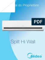 mdu-split-hi-wall-mse-cr-mse-hr-elite (1)