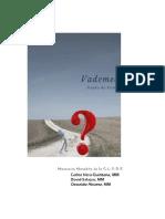 VADEMECUM_DEL_COMPANERO_FRANCMASON.pdf