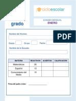 02 Examen_segundo_grado_enero__2020 1.docx
