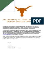Texas-Drums-2017-Packet.pdf