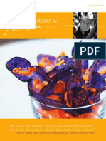 AtelierCuisinier.pdf