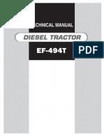 Katalog Yanmar Tracktor EF494T.pdf