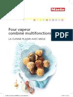 Fours vapeur combiné multifonctions_DGC6000_XL_final.pdf
