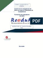 PRESENTACIÓN 0076 - copia.pptx