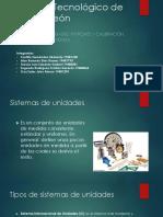 Mediciones electricas.pptx