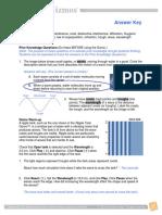 RippleTankSE_Key.pdf