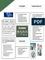 leaflet corona virus (Autosaved).docx