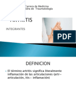 ARTRITIS ppt.pptx