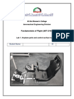 AET2103-Lab 2-Airplane parts and control surface functions (1).docx
