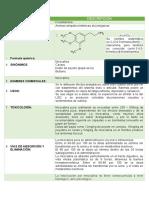 320703098-FICHA-TOXICOLOGICA-Peyote-docx (1).docx
