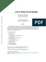 IntroMulti-Armed-Bandits-Slivkin-Microsoft.pdf
