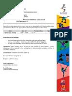 1580632684920000.pdf