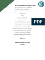 radiacion (1).docx