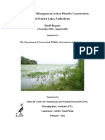Conservation_of_Ousteri_lake_in_Puducherry_Draft_Comprehensive_Management_Action_Plan_SACON_2011.pdf