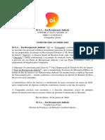 11312_732756.01.30_Comunicado ao Mercado_Polidoro_port.docx..pdf