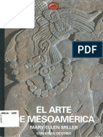 Miller_El arte de Mesoamerica 2