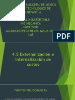 4.5 desarrollo.pptx