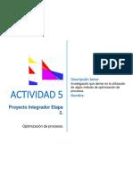 A8_MFOP.docx