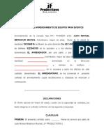 CONTRATO DE ARRENDAMIENTO-modificado 2019-09-07.docx