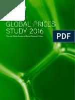 ESOMAR-Global-Prices-Study-2016