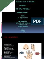 UNIDAD EDUCATIVA JUAN DE SALINAS