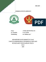 REFERAT anak SSJ Mei 2019.docx