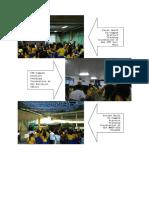 PORTFOLIO FOR PRACTICE TEACHING.docx