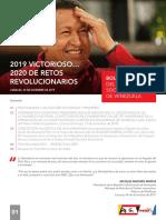 Boletín_Nº185 PSUV