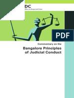 bangalore_principles_english.pdf
