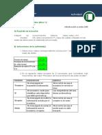 340748437-Actividad-1-Leccion-1.docx