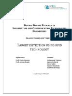 Target Detection Using RFID Technology.pdf