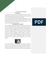 Detergente Biodegradable Casero      0409019.docx