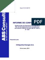 Informe de Conformidad I.R. N°1 Versión FinalChilquinta.pdf